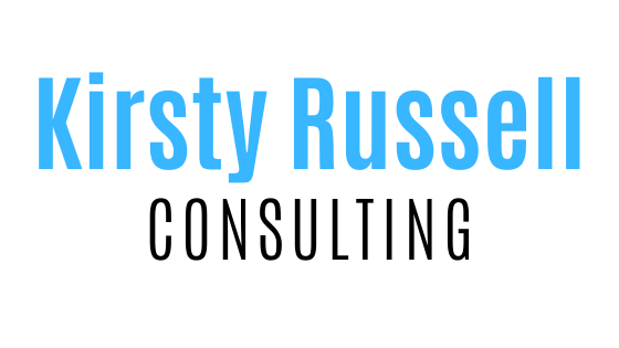 Kirsty Russell Consulting